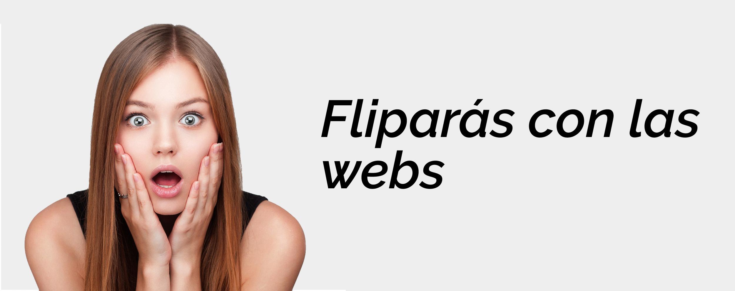 Slider flipa GRANDE 1 español
