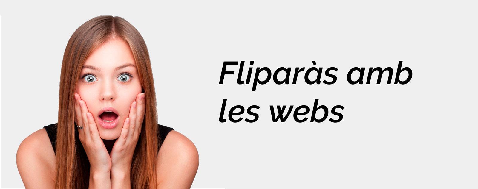 Slider-flipa1